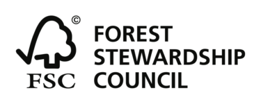 Blossom Ski, FSC Forest Stewardship Council